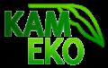 Ogrodzenia Kam-Eko